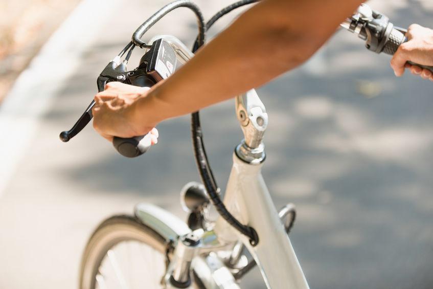 Fahrrad - Eaccu.de
