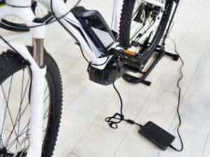 Fahrradbatterie- Eaccu.de
