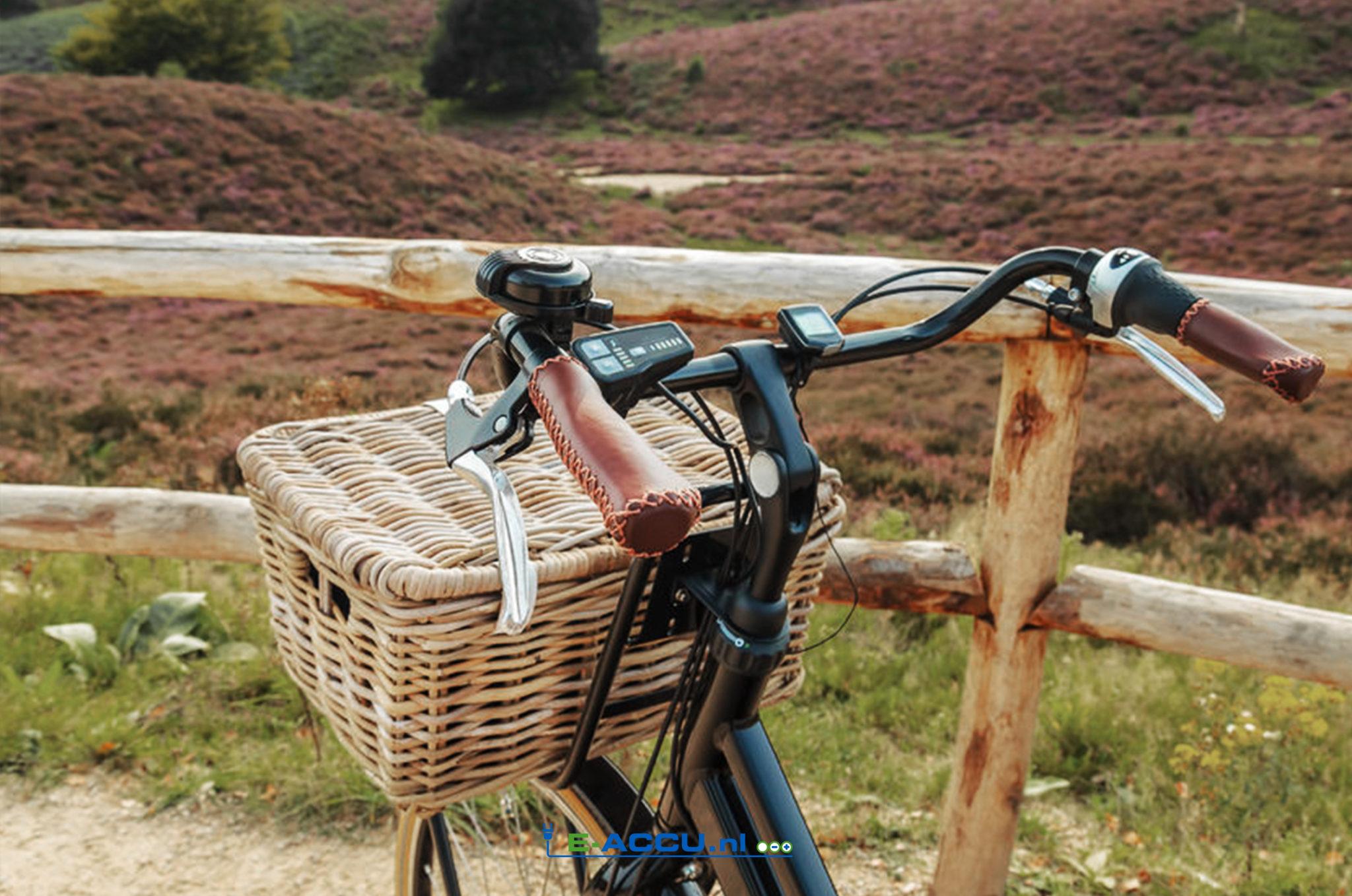 Fahrrad- Eaccu.de