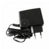 E-Accu-Batterytester - Eaccu.de