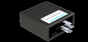 E-Accu-Bosch-Active-Performance-SMART-Adapter - Eaccu.de