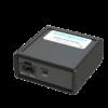 E-Accu-Bosch-Classic-SMART-Adapter - Eaccu.de