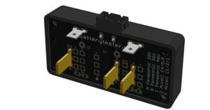 E-Accu-Panasonic-Next-Generation-SMART-Adapter - Eaccu.de