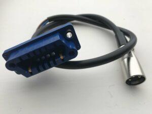 E-Accu-RIH-Plug-Play-kabel-1 - Eaccu.de