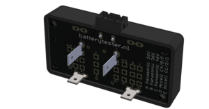E-Accu-Sparta-E-Motion-C1-C2-C3-Plug-Play-Adapter - Eaccu.de