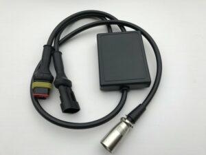 E-Accu-Sparta-Ion-SMART-kabel - Eaccu.de