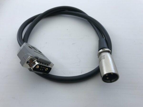 E-Accu-Stromer-Plug-Play-kabel-ST01-1 - Eaccu.de