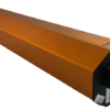 E-Accu-Stromer-Plug-Play-kabel-ST01-2 - Eaccu.de