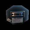 E-Accu-Stromer-Plug-Play-kabel-ST01-3 - Eaccu.de