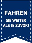 E-accu-fahren-sie-weiter-als-je-zuvor - Eaccu.de